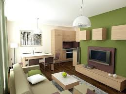 house paint color ideas philippines ideas brown living room