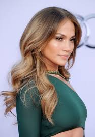 jlo new hair color images hair color ideas