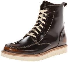 best tsubo boots photos 2017 u2013 blue maize