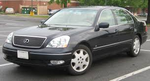 acura tl vs lexus ls 460 lexus ls 430 information and photos momentcar