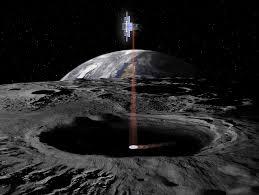 satellites studying space weather climate change launching on elana x