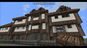 minecraft town layout google search minecraft pinterest