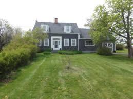 homes for sale in nova scotia house for sale 3907 hwy 316 antigonish county nova scotia canada