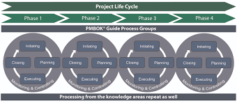 are these gaps in the pmbok guide redefining project management