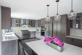 staten island kitchen cabinets midtownstudios interior design staten island staten island kitchen