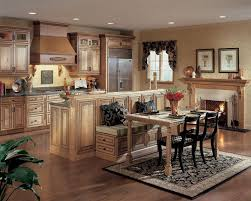 154 best ideas for the house images on pinterest kitchen home