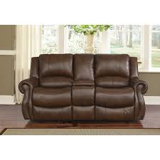 3 piece recliner sofa set furniture abbyson calabasas mesa brown 3 piece reclining living