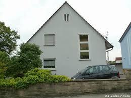 Immobilien Bad Neustadt 3 Zimmer Wohnungen Zu Vermieten Neustadt An Der Weinstraße