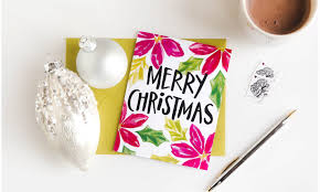 discount christmas cards cheapest cards order greeting cards