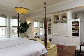 Built In Bedroom Furniture Home Design Build In Wardrobe Bedroom Cupboard Designs And Wood