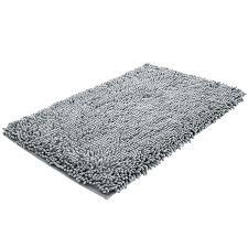 Wash Bathroom Rugs Bathroom Floor Mats Medium Size Of Bathroom Rugs 9 Washable