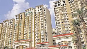 Amrapali Silicon City Floor Plan Noida Homebuyers Demand Audit Of Amrapali Silicon City To Check