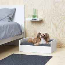 Bunk Bed For Dogs Ikea Just Launched An Absolutely Fur Bulous Range Ikea Hackers