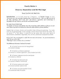 sample resume for marriage 10 marriage agreement sample park attendant marriage agreement sample marriage contract sample marriage agreement
