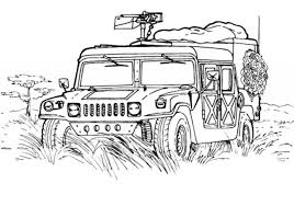 jet truck coloring page jet coloring page