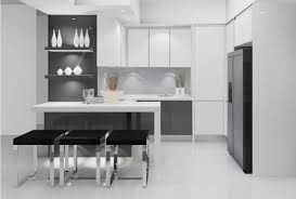kitchen designs for small space kitchen design archives architecture art designs