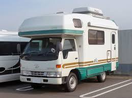 toyota motors for sale toyota camroads for sale toyota camroad motorhomes