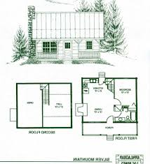 collection small cottage house plans free photos the latest
