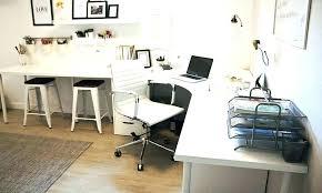 Small Built In Desk Built In Corner Desk Home Office Desk Built In Custom