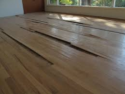 art deco flooring point roberts hardwood floor repair and refinishing hoffmann