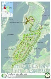 lake sakakawea map the best better popular lake sakakawea park would almost