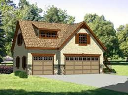 garage plan 94342 at familyhomeplans com
