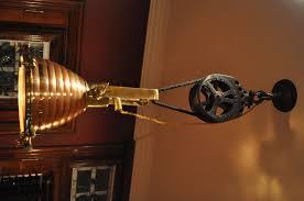 antique kitchen lighting fixtures lovely pulley pendant light fixtures 25 on pendant kitchen light