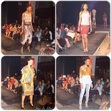 africa fashion week montreal recap part 1 star in moi