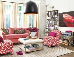 Leopard Print Rug Living Room Extraordinary Living Room Bold Color Living Room Sliding Doors