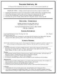 best resume format for nurses here are resume for nurses resume format free word templates best