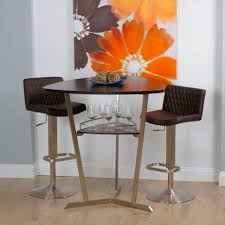 dining tables outstanding triangle dining table with bench