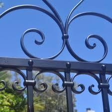 reyes ornamental iron 107 photos 80 reviews fences gates