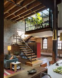 best 25 manhattan apartment ideas on pinterest nyc streets