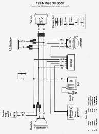 xr600 wiring diagram cat5 wiring diagram