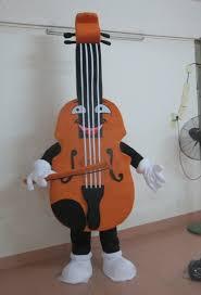 die besten 25 buy violin ideen auf pinterest violine