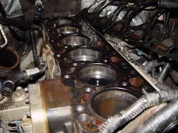 diesel repair in huntington beach oc diesel