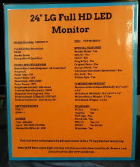 who has best deals on 60 tv for black friday the tv warehouse on twitter