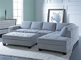 Cloud Sectional Sofa Lerici Cloud Sectional Bought This Today For The
