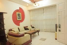 beautiful livingroom big bedroom house for rent in doi can street