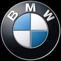 name of bmw name turns 90
