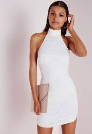 white bodycon dress white bodycon dress dress ty