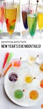 how to throw a kid friendly new years eve candystore com