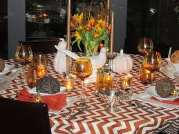 setting table for thanksgiving holiday table settings home decor holiday table settings