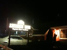 Aberdeen Barn Restaurant Aberdeen Barn Mas To Millers Charlottesville Restaurant Reviews