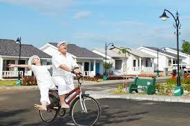 retirement homes in india senior home old age home senior