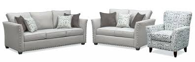 Sofa And Loveseat Sets Under 500 by Loveseat Sofa And Loveseat Set Under 600 Couch And Loveseat Sets