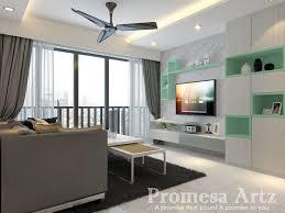 hdb bto archives promesa artz interior design