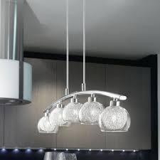 luminaire cuisine pas cher lustre cuisine pas cher design en image