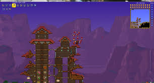 Terraria Blind Fold Do You Have Style Page 3 Terraria Community Forums