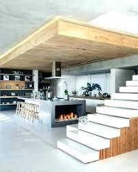 meuble bar pour cuisine ouverte meuble bar pour cuisine founderhealth co